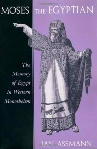 assmann-moses-the-egyptian-harvard-university
