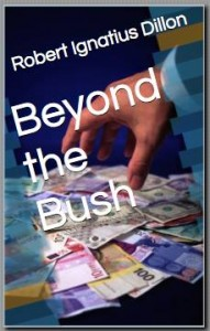 BeyondtheBush