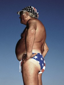american-flag-speedo