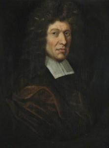 Ralph Cudworth, 1617–1688
