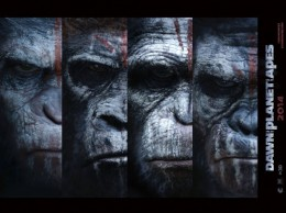 dawn-of-planet-of-apes_138691831400-630x472