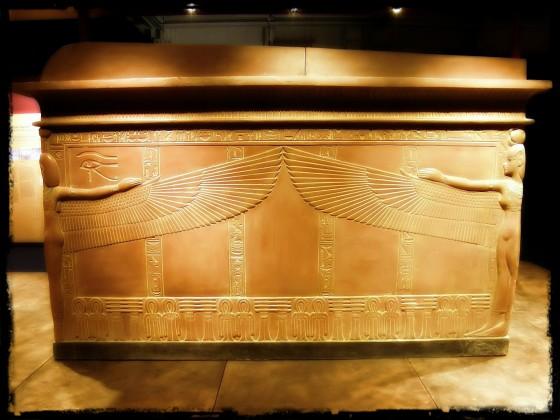 tutsarcophagus