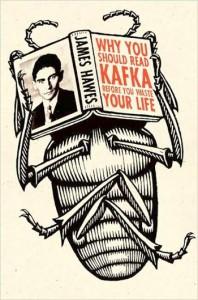 why-you-should-read-kafka
