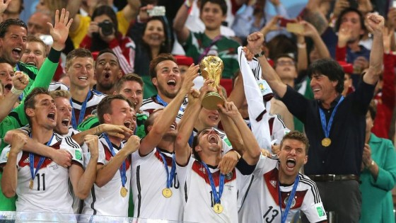 worldcupvictory