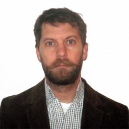 Gavin McInnes: mug shot of a thought criminal