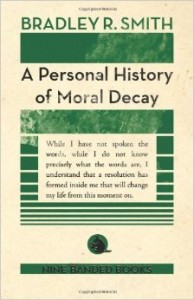 personalhistoryofmoraldecay