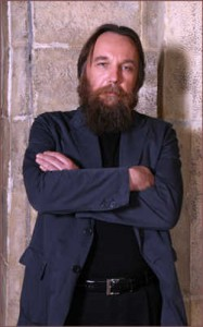 Aleksandr-Dugin-Cr