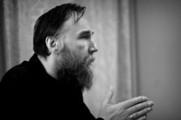 Dugin4