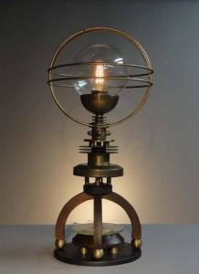 steampunk-lamps-5 (1)