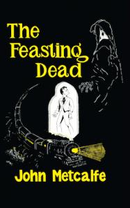 FeastingDead