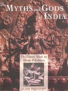 MythsandGodsofIndia