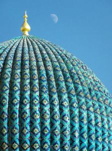 blue-mosque-tiles