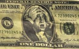 dollarImage2
