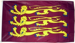 king-richard-the-lionheart-5-x-3-flag-1520-p