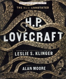 the-new-annotated-h-p-lovecraft-front
