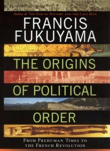 FukuyamaOrder