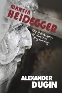 Heiegger+Cover+Web