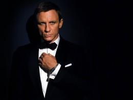 James_Bond-tf-om