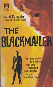 TheBlackmailer2