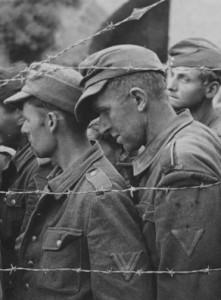capturedgermansoldiers