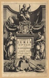 corpus-iuris-civilis