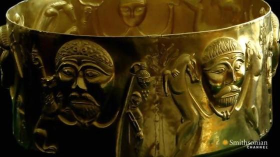 nazi_temple_of_doom_a_gold_cauldrons_sinister_secrets