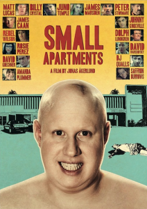 smallapartmentsfilm