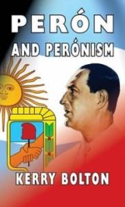 PeronandPeronism