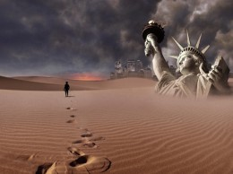 Statue-of-Liberty-Buried-Under-Desert-Sand-110724