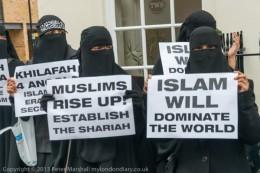 IslamwillDominatetheWorld