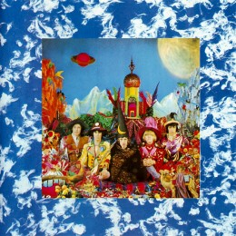 Rolling_Stones_-_Their_Satanic_Majesties_Request_-_1967_Decca_Album_cover
