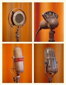 microphones4