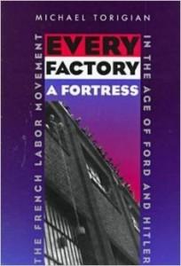 EveryFactoryaFortress