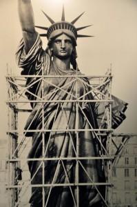 LibertyScaffolding