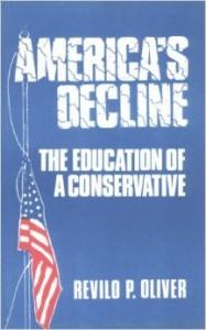 americas-decline-first-ed