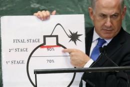 netanyahu_un_bomb_cartoon_2012_09_28