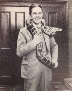 tt-with-pet-python-1930