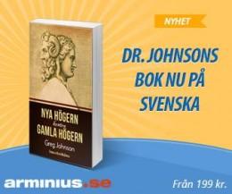 SwedishAd
