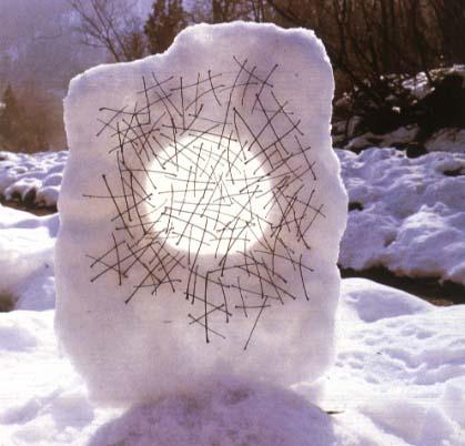 goldworth-ice-twigs-1999