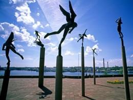 stockholm-lidingo-island_carl-milles