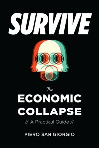 survive-the-economic-collapse