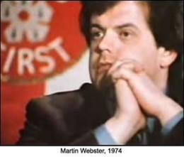 martin-webster
