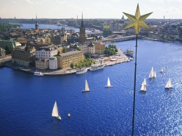 Gamla_Stan_Stockholm_Sweden