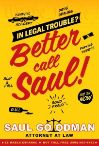 better-call-saul-better-call-saul-poster
