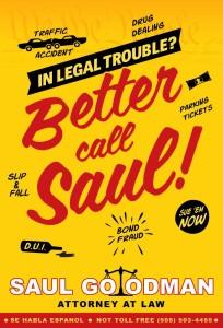 better-call-saul-better-call-saul-poster