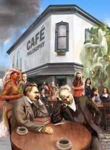 cafephilosophy