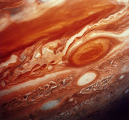 jupiter-facts-great-red-spot