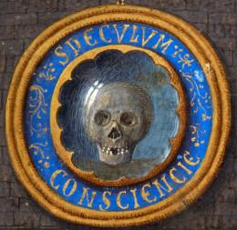 speculum consciencie