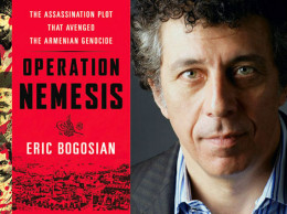 Eric-Bogosian-big