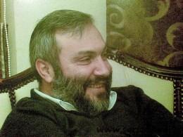 Imad Mughniyeh, Former Military Commander of Hezbollah
